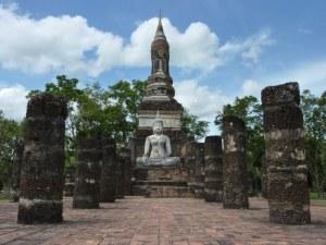 Traphang Ngon Wat