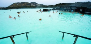 People-bathing-in-The-Blue-Lagoon.-Copyright-Robert-Hoetink-Shutterstock
