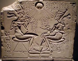 Templo_Luxor_Deidificacion_Egipto