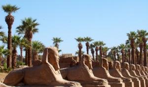 Templo_Luxor_Esfinges_Egipto