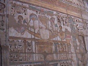 Templo_Luxor_Opet_Egipto