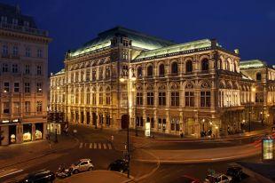 Vienna_State_Opera_(Wiener_Staatsoper)_Night