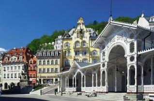 Karlovy Vary_Kolonada