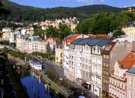 Karlovy Vary_Panoramica