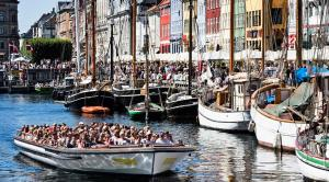 Nyhavn_Canal