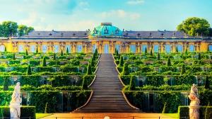 Sanssouci_Potsdam