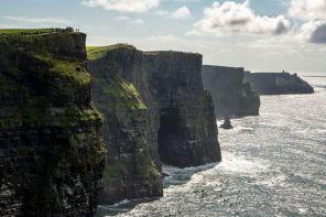 Acantilados de Moher_Irlanda1