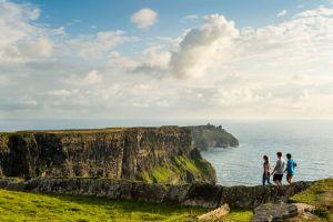 Acantilados de Moher_Irlanda2