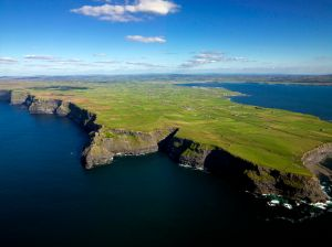 Acantilados de Moher_Irlanda3
