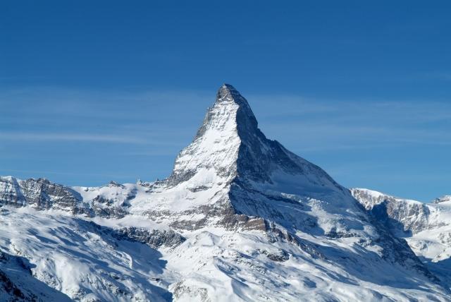 Matterhorn_Suiza