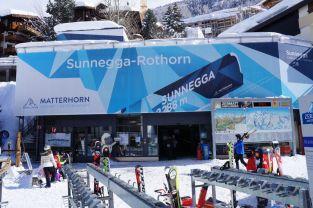 Sunnega_Zermatt