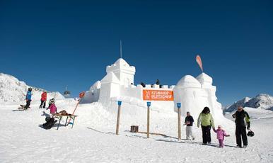 castillo_nieve