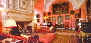 Glamis_Drawing.Room_Angus_Scotland