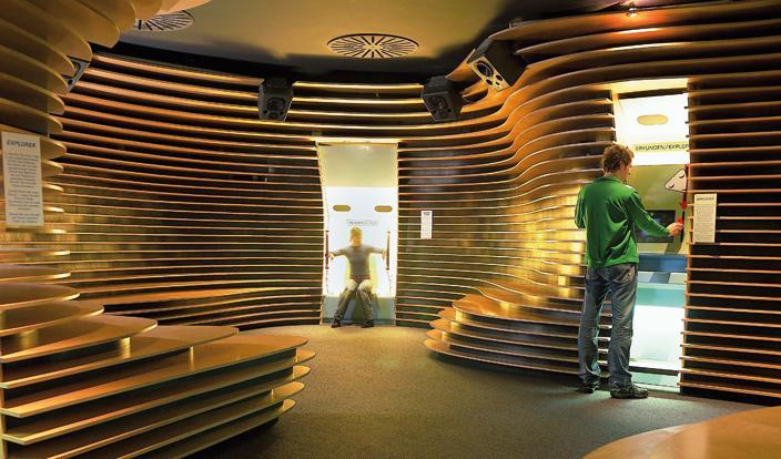 Casa de la Música (4)