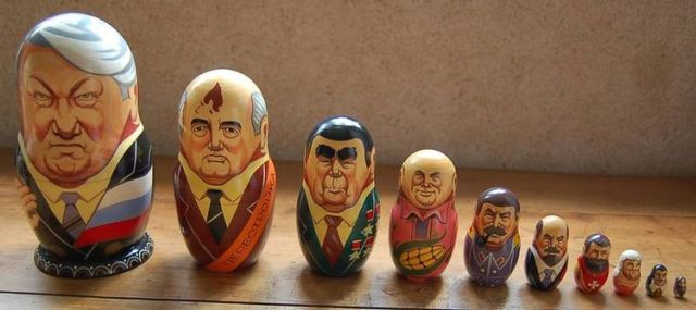 158624_net_matrioskal lideres rusos