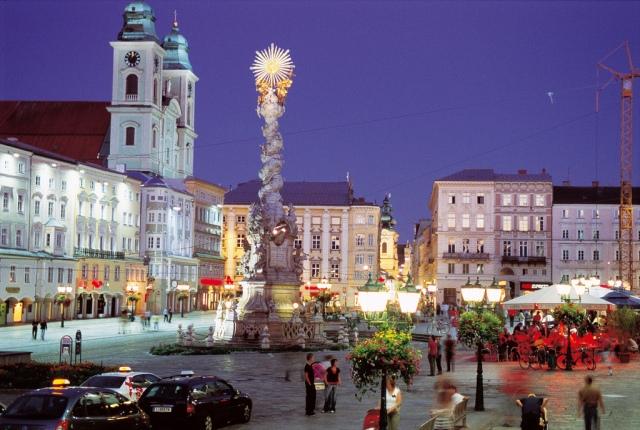 hauptplatzcoowerbung-stankiewicz