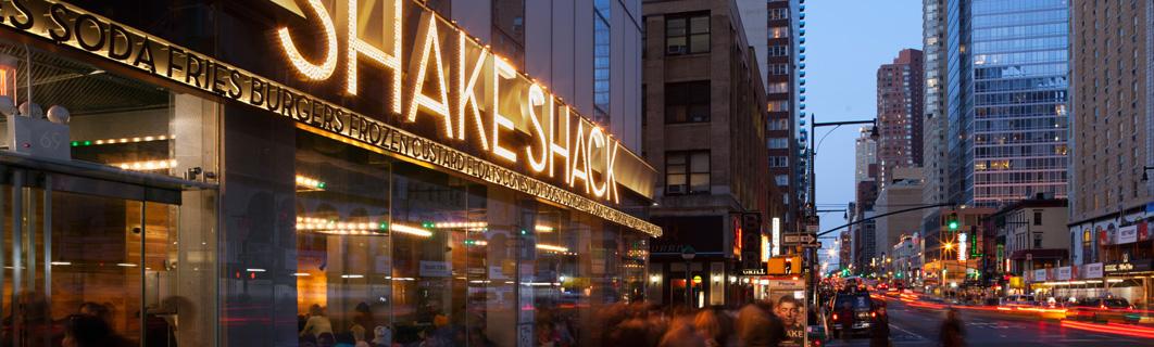 Lujo Nueva York Ny Menú De Cocina Del Infierno S Ideas Ornamento ...