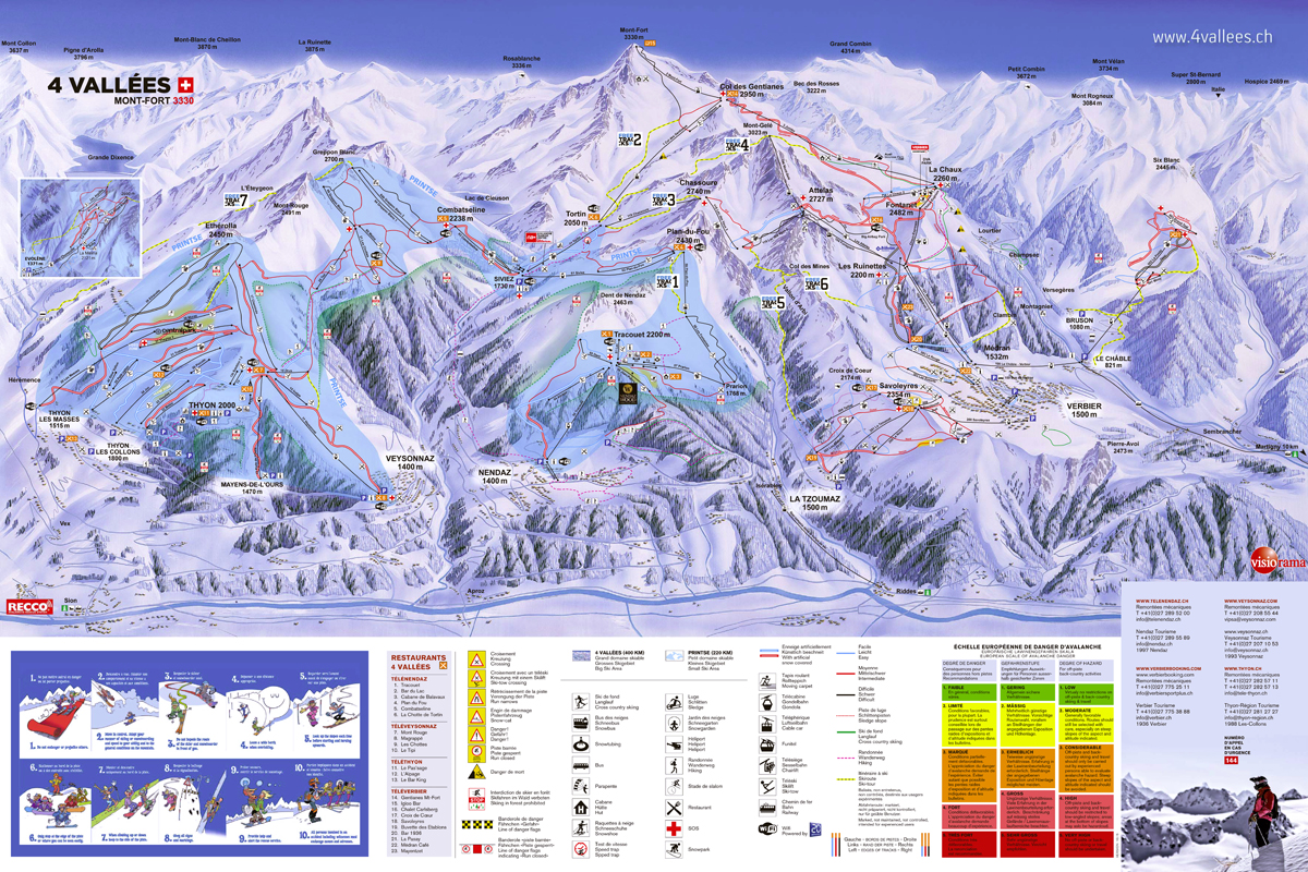 13-plan_des_pistes_4vallees_1516_def