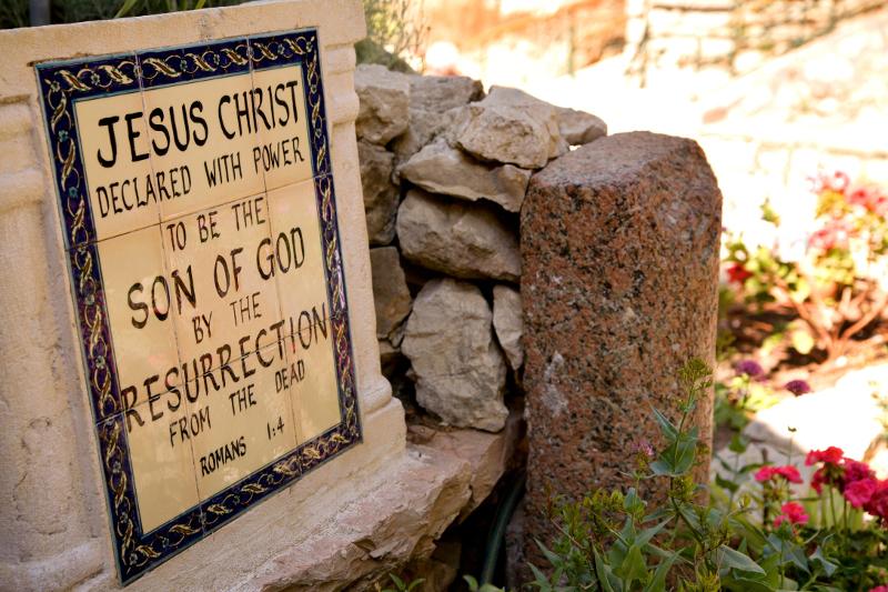 garden-tomb-son-of-god