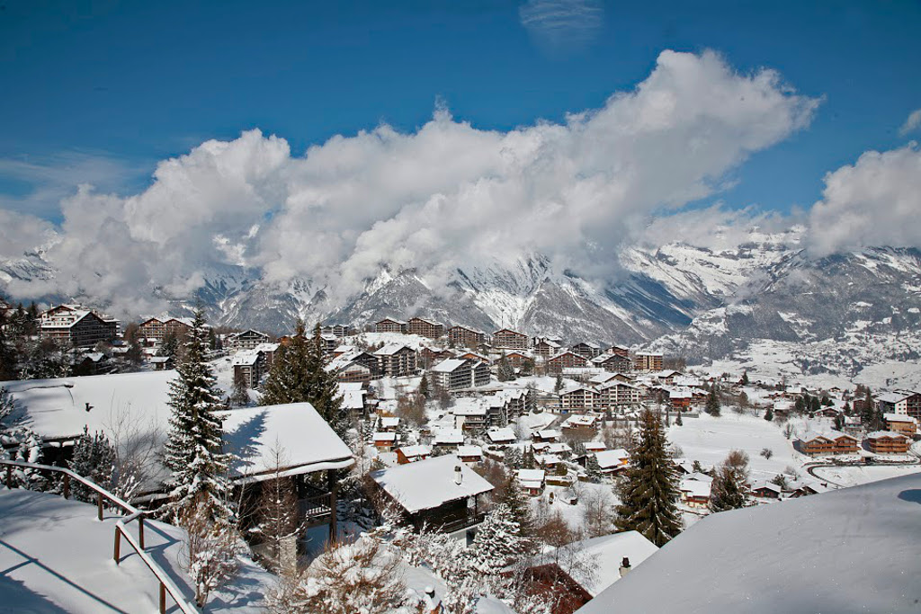 nendaz-3-photo-jp-guillermin