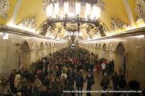 pasillos-metro-gente