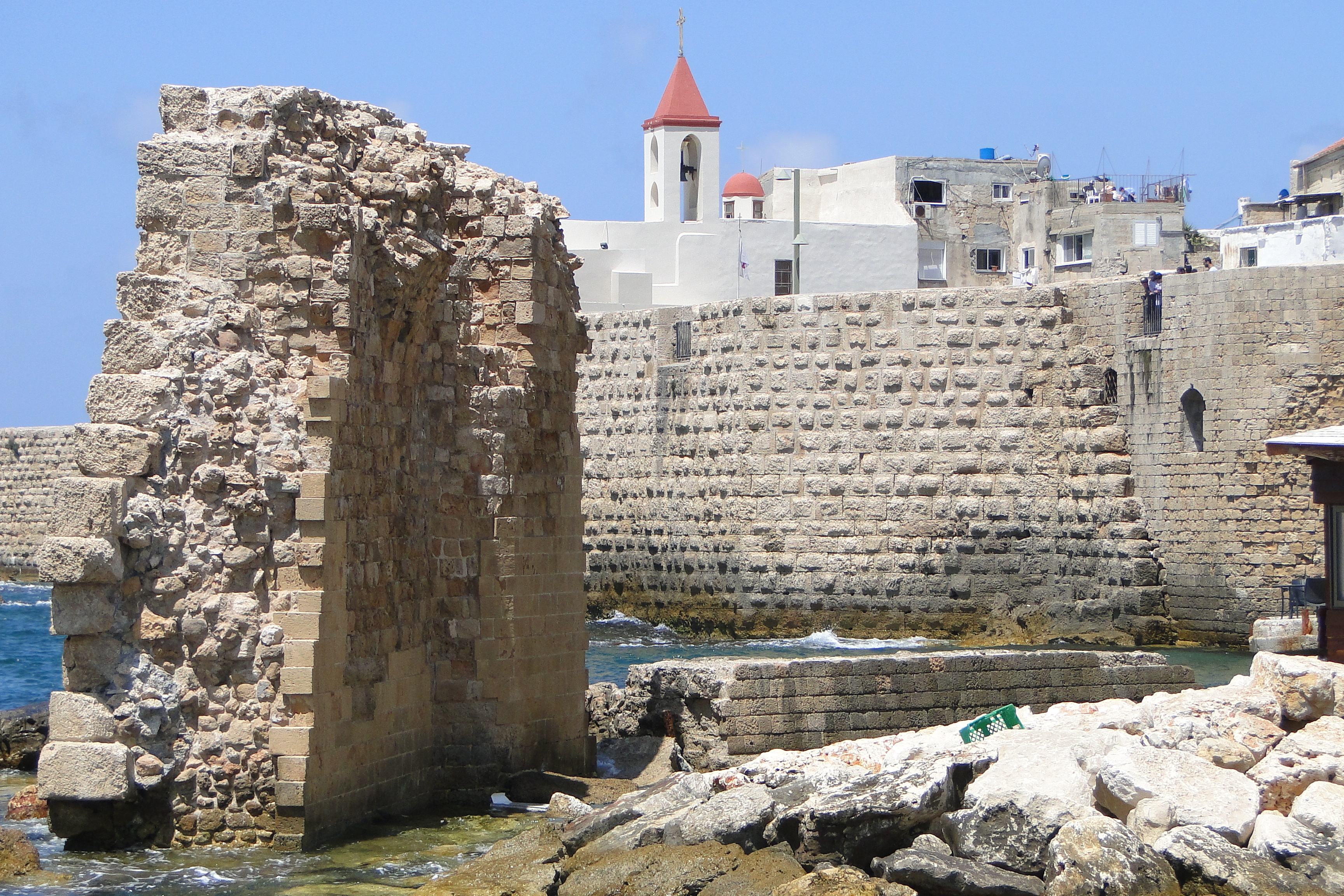 Acre_Israel_Ext